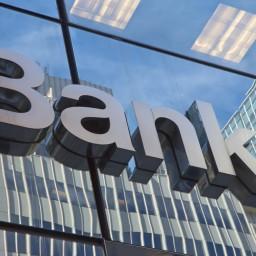 byta-bank